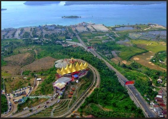 Informasi Lengkap Daftar Perguruan Tinggi dan Universitas di Lampung