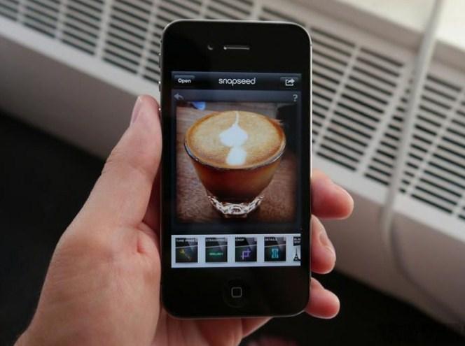 Top Best iPhone Apps