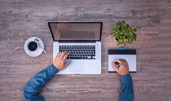 Desenvolvedor Mobile - 100% Home Office com interações diárias com nosso escritório via Skype.