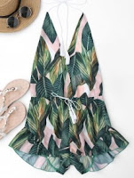 https://fr.zaful.com/drawstring-backless-leaf-print-beach-romper-p_284131.html