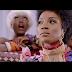 Video | Seyi Shay - Bia  | Mp4 downloads