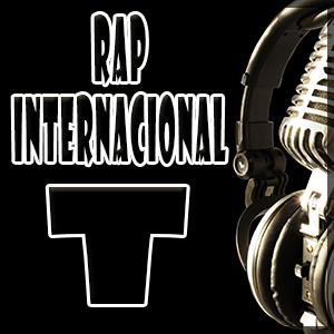 Artistas y Grupos de Hip Hop / Rap por T Alma Underground