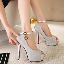 new-brand-high-heels-images-2