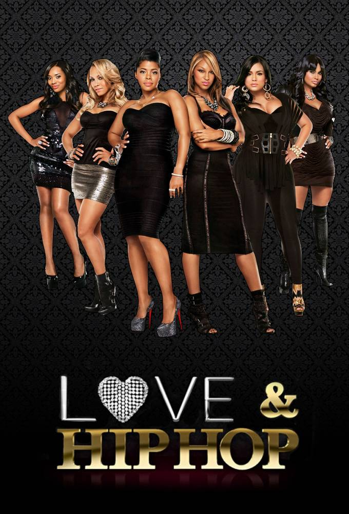 Love and Hip Hop 2016: Season 7 - Full (6/NA)