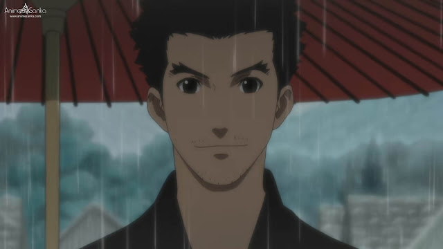 فيلم انمى Ryo  بلوراي 1080p مترجم كامل اون لاين Ryo تحميل و مشاهدة جودة خارقة عالية بحجم صغير على عدة سيرفرات BD x265 رابط واحد Bluray