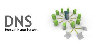 Servidores DNS gratuitos e rápidos para você usar em 2017! Confira a lista!
