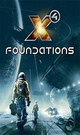 4e2c54e18eb875594d2b0e859075372f - X4 Foundations Update.v2.00-CODEX