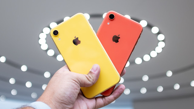 future tech news, future tech, Apple does not, tech, tech news, news, new iphone, iphone, apple, apple iphone, iphone xr, new iPhone XR, apple story today, latest tech news,