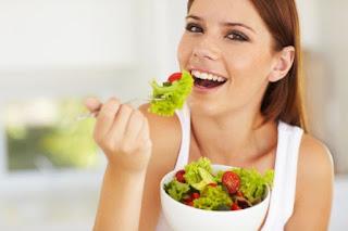 Kebiasaan Unik Agar Tubuh Lebih Fit Dan Makin Sehat