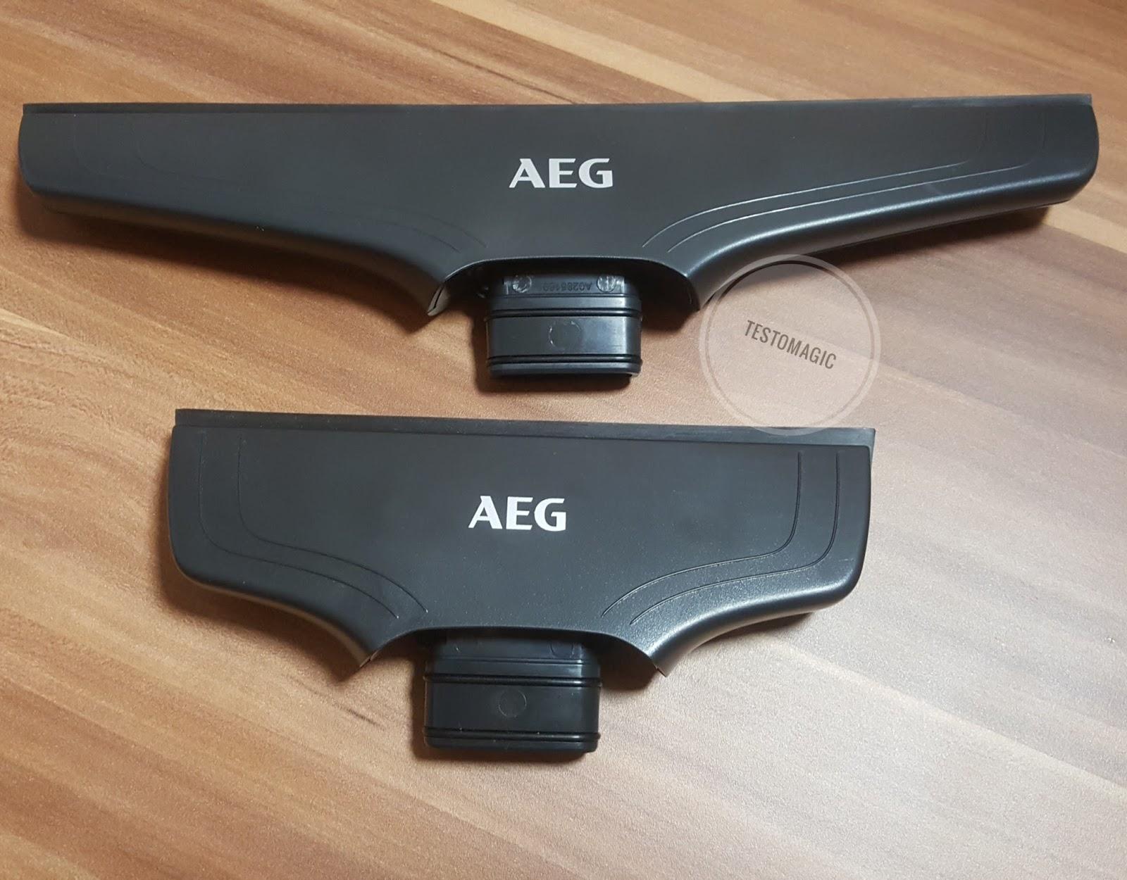 Aeg Fenstersauger Test : testomagic aeg fenstersauger wx7 90a2b test und vergleich mit k rcher wv52 plus ~ Orissabook.com Haus und Dekorationen