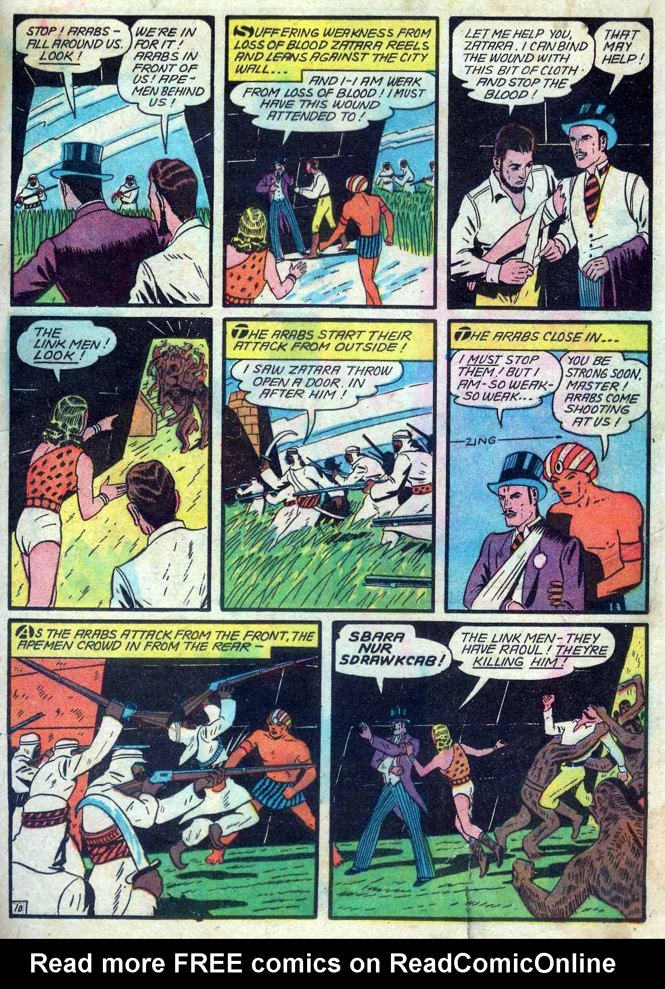Action Comics (1938) 27 Page 69