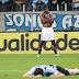 """Lincoln desabafa após gol heroico contra o Grêmio: """"Venho trabalhando bastante"""""""