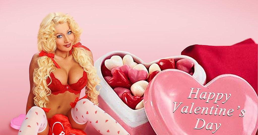 Sexy card boyfriend husband birthday anniversary valentines rude naughty naked