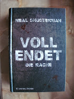 http://steffis-und-heikes-lesezauber.blogspot.de/2015/03/rezension-vollendet-3-die-rache-neal.html