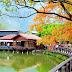Đi du lịch Đài Loan mùa nào là đẹp nhất?