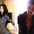 Jennifer Winget & Kushal Tandon in Cinevistaas next?