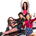 Mtv 'Girls On Top' Upcoming Tv Show Wiki Plot  StarCast  Promo  Timing  Song  Pics