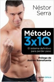 MÉTODO 3X10