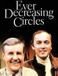 Ever Decreasing Circles 2 | Bmovies