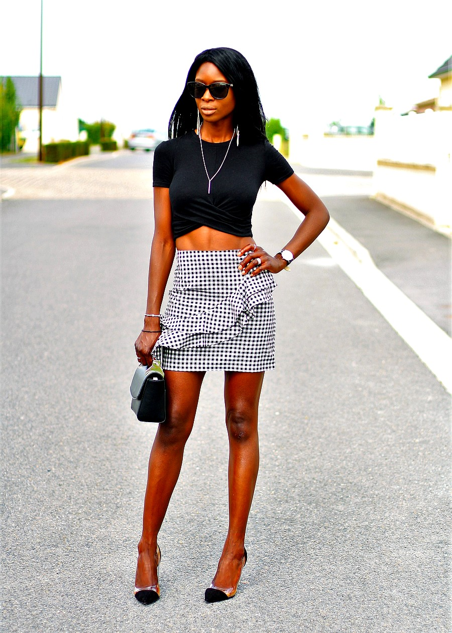 outfit-inspiration-gingham-trend-style-blogger