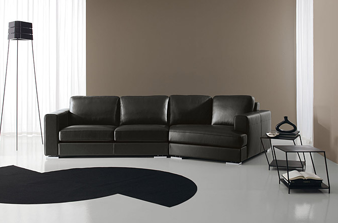 Divani e divani letto su misura marzo 2016 for Divani in vendita