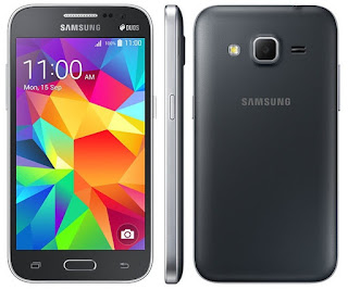 Samsung G360H Galaxy Core Prime Duos Full File Firmware