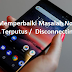 Cara Memperbaiki Masalah Nokia 8 Wi-Fi Terputus / Disconnecting