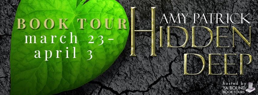 http://yaboundbooktours.blogspot.com/2015/02/blog-tour-sign-up-hidden-deep-by-amy.html