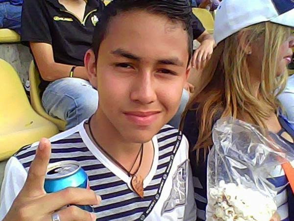 Venezuelan human rights NGO: 14 year old shot by Bolivarian Police not an  isolated event. ""