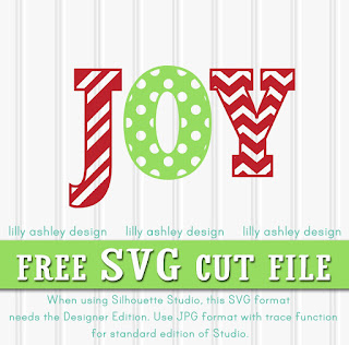 http://www.thelatestfind.com/2017/11/free-christmas-svg-file.html
