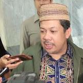 Ngabalin Jadi Komisaris BUMN, KPK Harus Berani Angkat Suara