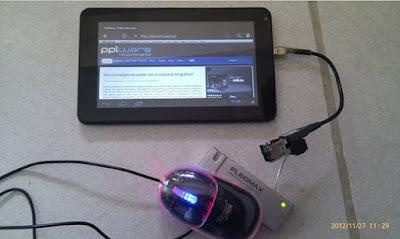 como-criar-seu-cabo-otg-para-android