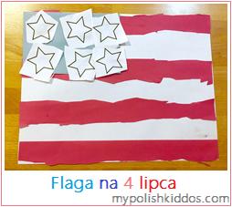 http://mypolishkiddos.blogspot.com/2016/06/wyklejana-amerykanska-flaga-na-4-lipca.html