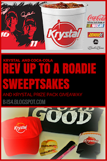 http://b-is4.blogspot.com/2015/08/krystal-coca-cola-roadie-cup.html