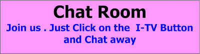 Andorra Chat Room