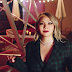 73 QUESTIONS WITH CL | VOGUE #KHH