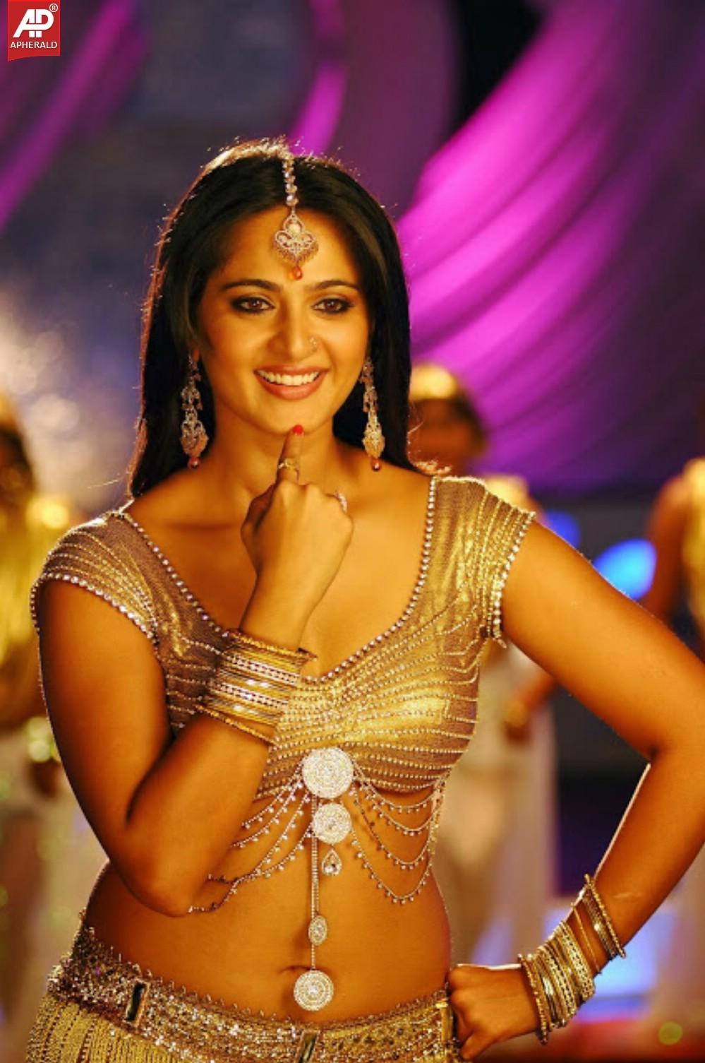 Okka magadu movie aa aaa ee eee video song balakrishna anushka sri balaji video youtube 72 - 4 2