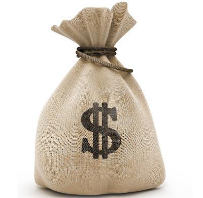 Resultado de imagem para Dinheiro da repatriação PB