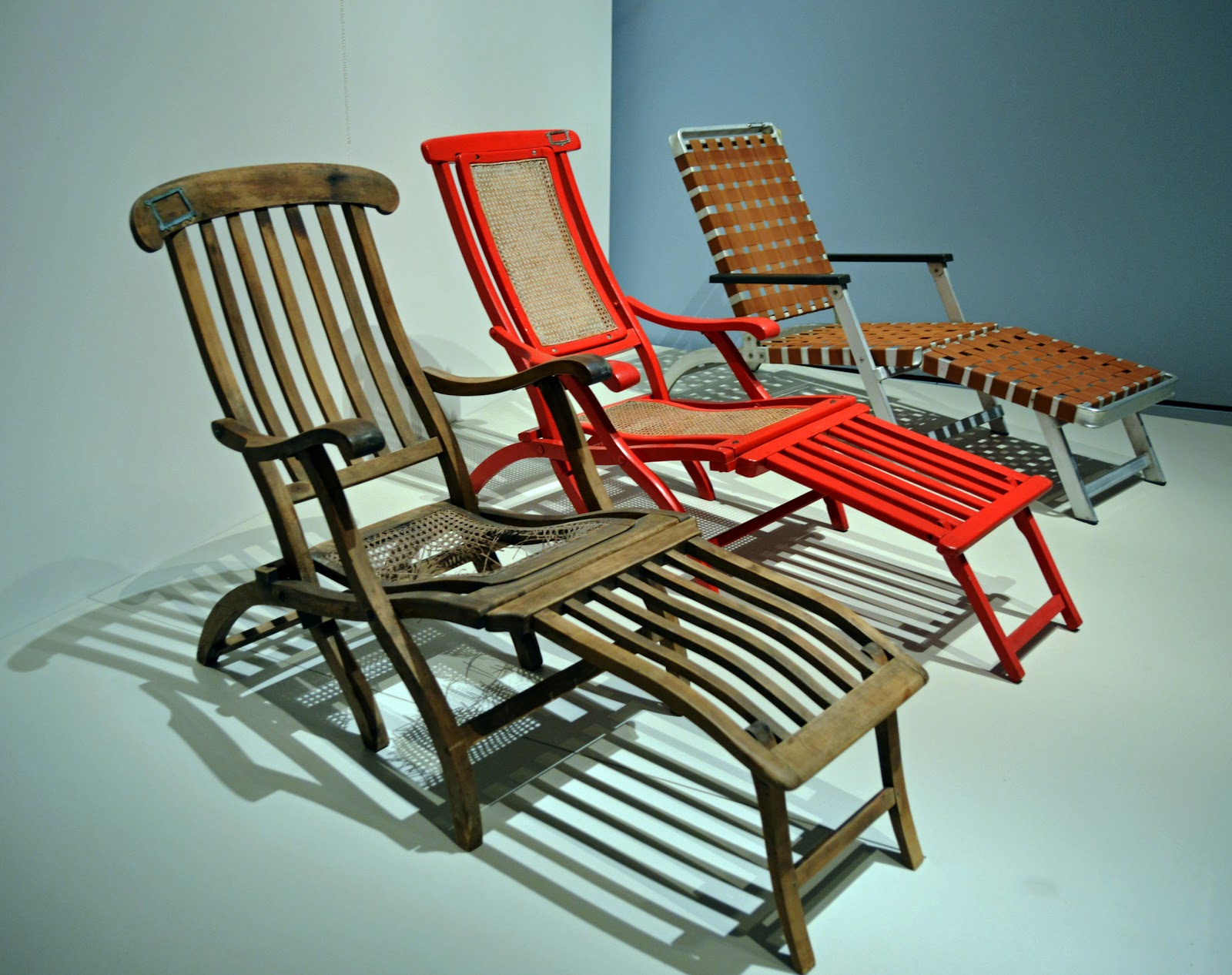 Titanic Deck Chair Fresh Titanic Deck Chair Rtty1 Rtty1