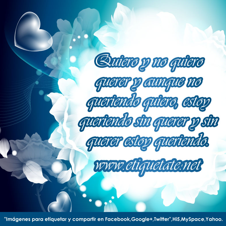 Frases De Amor Para Ti Profile Facebook Sokolvineyard Com