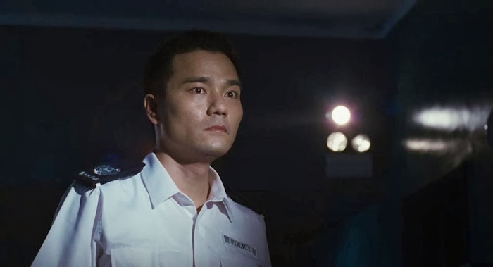 Screen Shot Of Hollywood Movie Motorway (2012) In Hindi Chinese Full Movie Free Download And Watch Online at worldfree4u.com