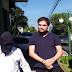 Joven pasó 3 meses en prisión para que declarara contra Nayib Bukele