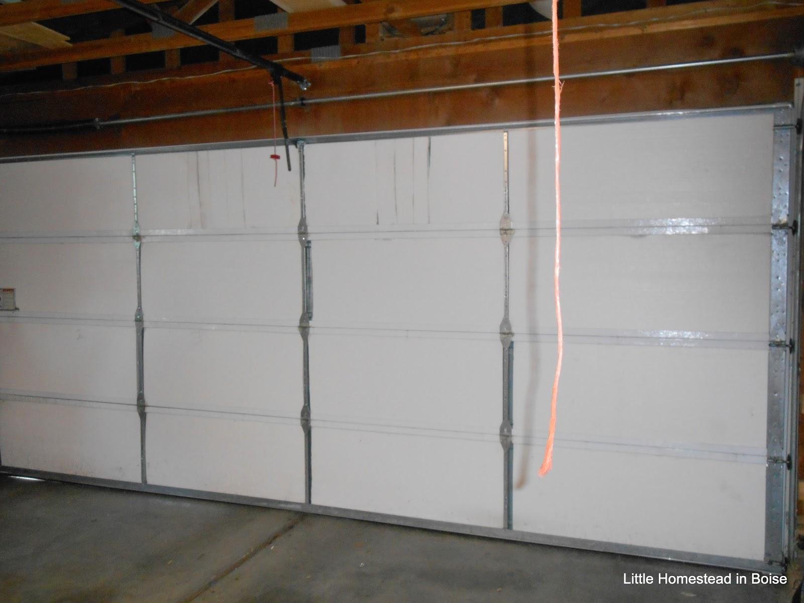 Little Homestead In Boise Fun News Amp Updates Garage
