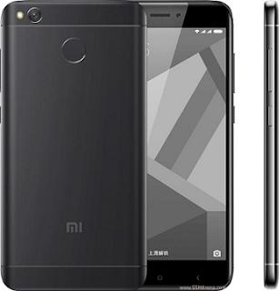 Harga dan Spesifikasi Xiaomi Redmi 4X, Kelebihan Kekurangan