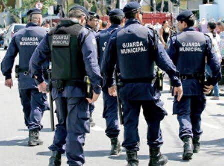 Macacu reabrirá inscrições para concurso de guarda municipal