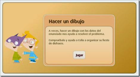 http://www.primaria.librosvivos.net/archivosCMS/3/3/16/usuarios/103294/9/mat_4EP_ud11_hacerdibujo/frame_prim.swf
