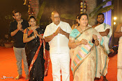 Om Namo Venkatesaya Audio Launch-thumbnail-6
