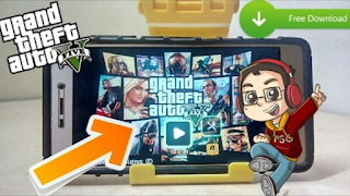 gta 5 for android|apk+obb|⬆⬆
