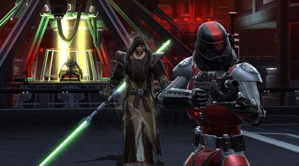 Star wars battlefront   level up tips   most kills   walker.