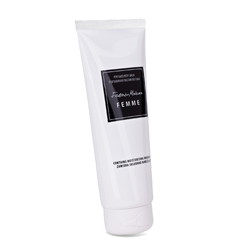 FM 81b Group Perfumed Body Balm